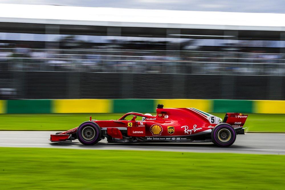 N 2018 Sebastian Vettel | Ferrari SF71H | 2018 Australian GP winner 1 copy.jpg