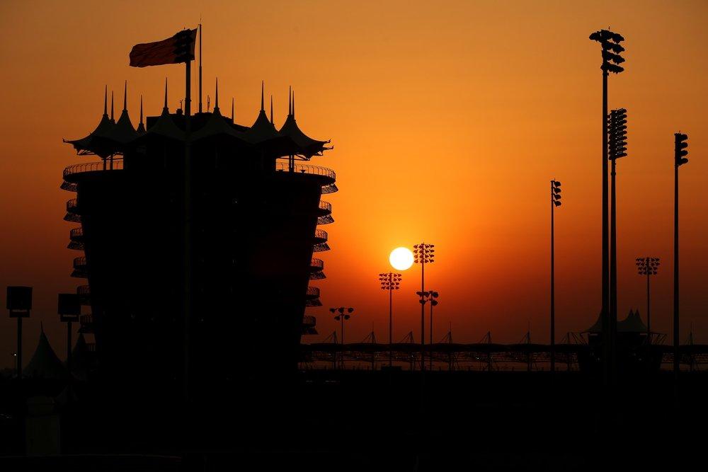 1 2018 Bahrain GP night fall copy.JPG