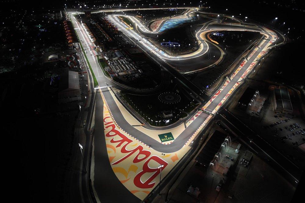 2 2018 Bahrain GP at Sakhir NIGHT copy.JPG