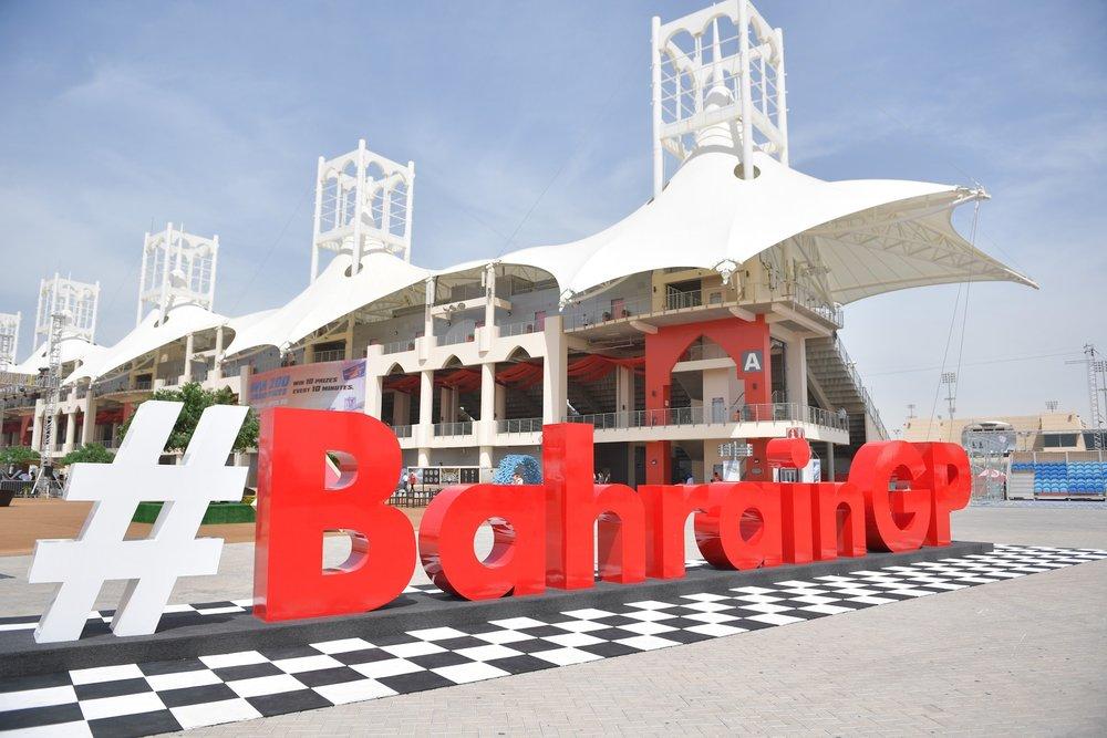 2018 Hashtag Bahrain GP copy.jpg
