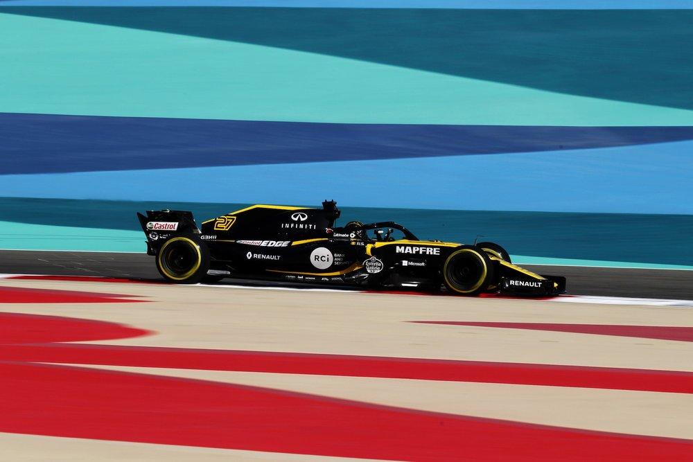 2018 Nico Hulkenberg | Renault RS18 | 2018 Bahrain GP Q 2 copy.jpg