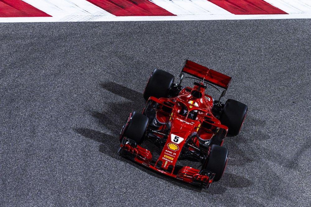 2018 Sebastian Vettel | Ferrari SF71H | 2018 Bahrain GP Q 2 copy.jpg