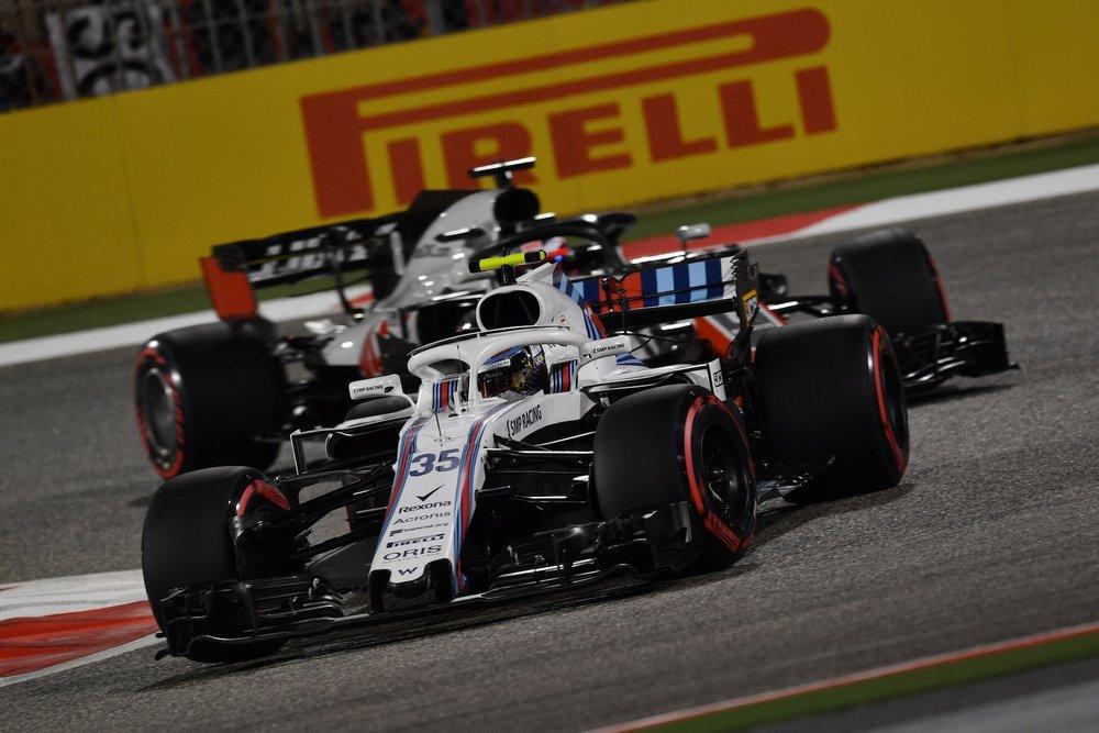 2018 Sergey Sirotkin | Williams FW41 | 2018 Bahrain GP Q 1 copy.jpg