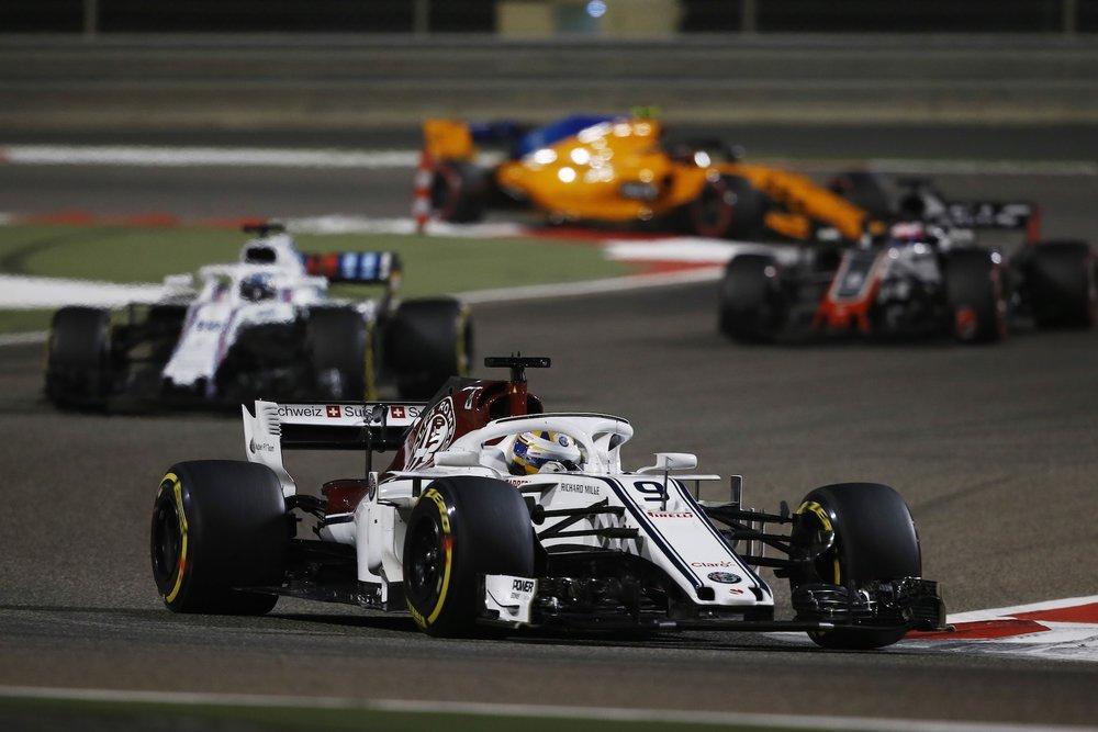 D 2018 Marcus Ericsson | Sauber C37 | 2018 Bahrain GP P9 2 copy.jpg