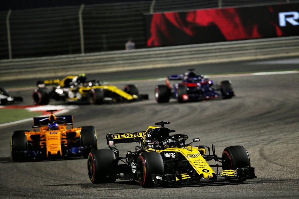 D 2018 Nico Hulkenberg | Renault RS18 | 2018 Bahrain GP 2 copy.jpg