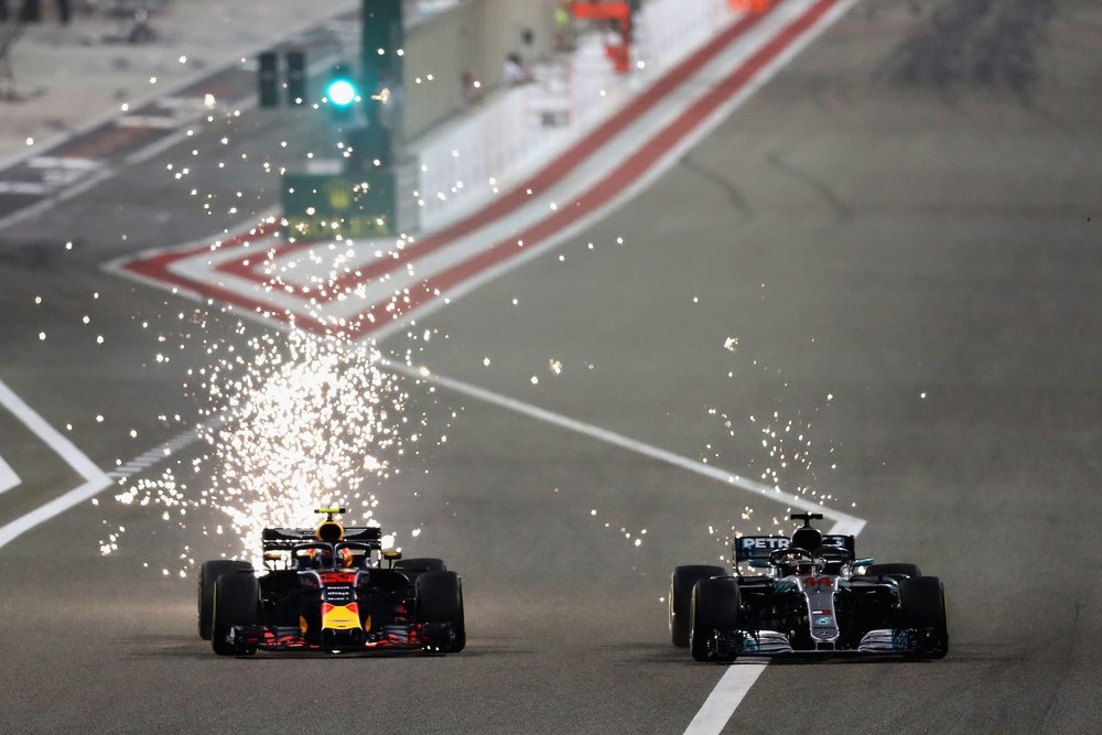FA 2018 Max Verstappen | Red Bull RB14 | 2018 Bahrain GP 2 copy.jpg