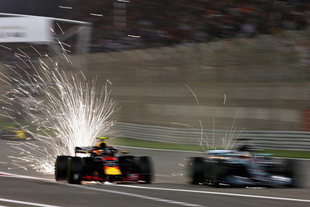 FB 2018 Max Verstappen | Red Bull RB14 | 2018 Bahrain GP 1 copy.jpg