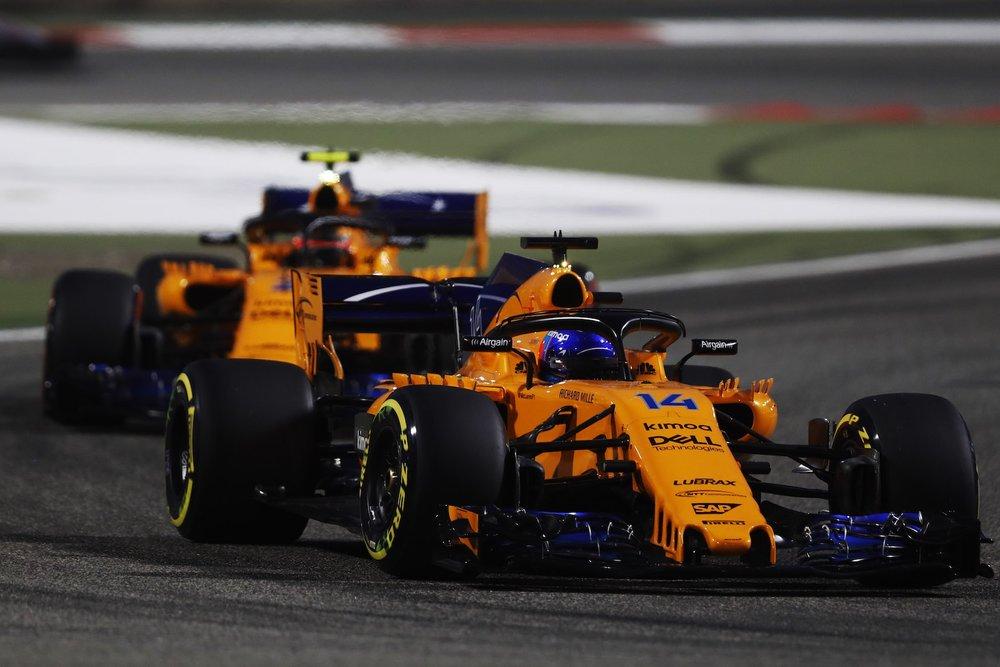 G 2018 Fernando Alonso | McLaren MCL33 | 2018 Bahrain GP 1 copy.jpg