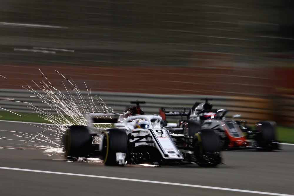 G 2018 Marcus Ericsson | Sauber C37 | 2018 Bahrain GP P9 1 copy.jpg