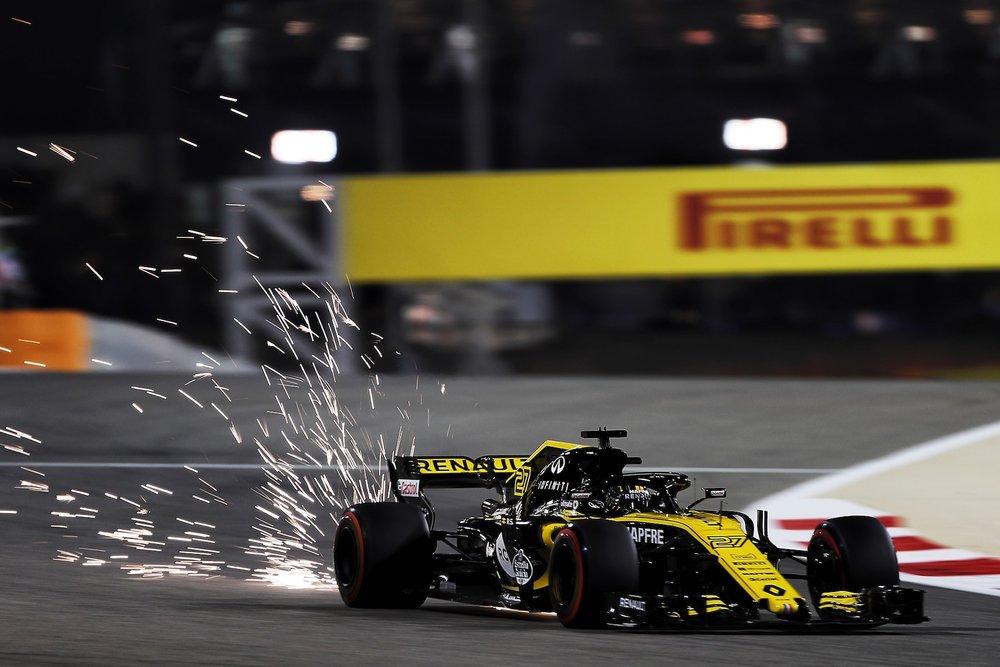 G 2018 Nico Hulkenberg | Renault RS18 | 2018 Bahrain GP 1 copy.jpg