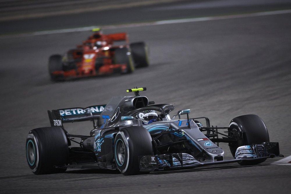 L 2018 Valtteri Bottas | Mercedes W09 | 2018 Bahrain GP 2 copy.JPG