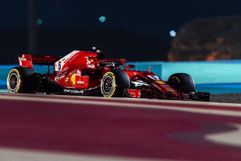 U 2018 Sebastian Vettel | Ferrari SF71H | 2018 Bahrain GP winner 1 copy.jpeg