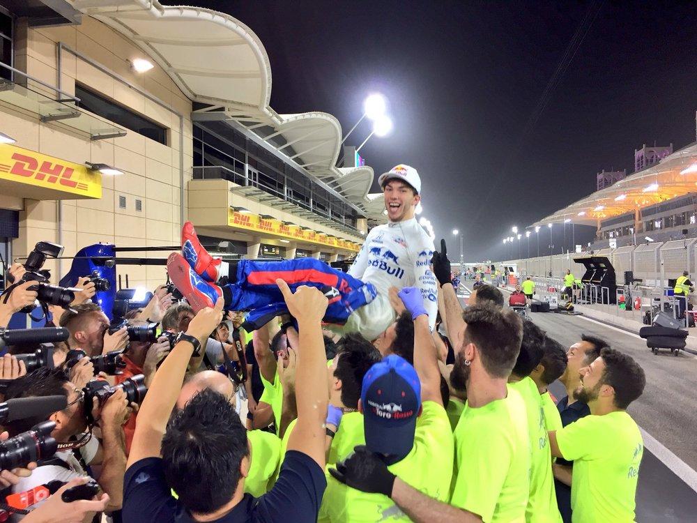W 2018 Pierre Gasly | Toro Rosso STR13 | 2018 Bahrain GP P4 2 copy.jpg
