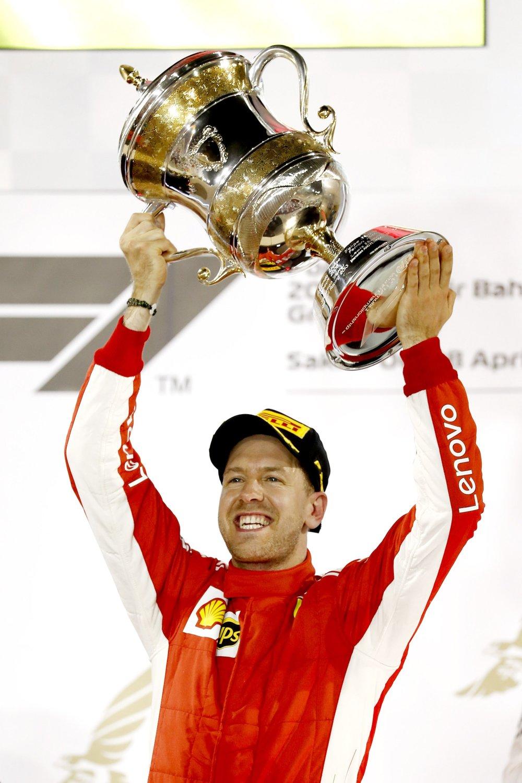 X 2018 Sebastian Vettel | Ferrari SF71H | 2018 Bahrain GP winner 2 copy.jpg