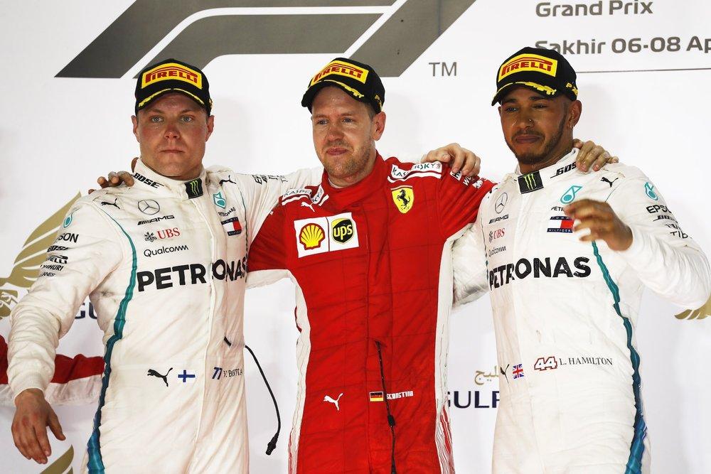 Z 2018 Bahrain GP podium 2 copy.jpg