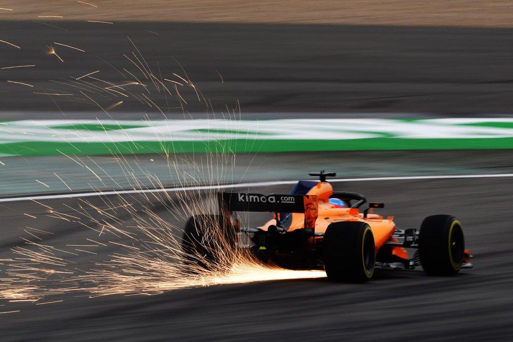 2018 Fernando Alonso | McLaren MCL33 | 2018 Chinese GP FP2 1 copy.jpg