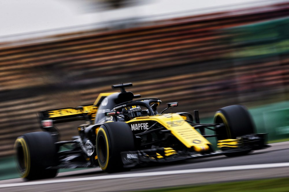 2018 Nico Hulkenberg | Renault RS18 | 2018 Chinese GP FP2 1 copy.jpg