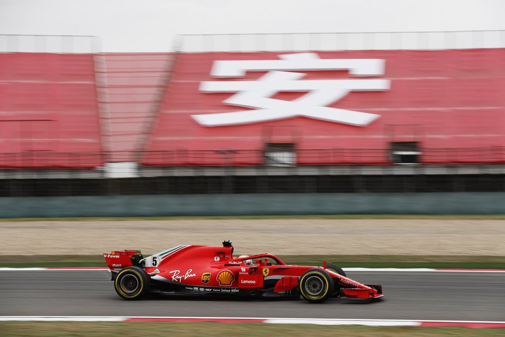 2018 Sebastian Vettel | Ferrari SF71H | 2018 Chinese GP FP2 1 copy.jpg