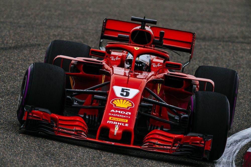 2018 Sebastian Vettel | Ferrari SF71H | 2018 Chinese GP FP1 3 copy.jpg