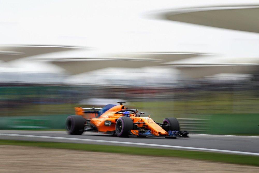 2018 Fernando Alonso | McLaren MCL33 | 2018 Chinese GP Q1 copy.jpg