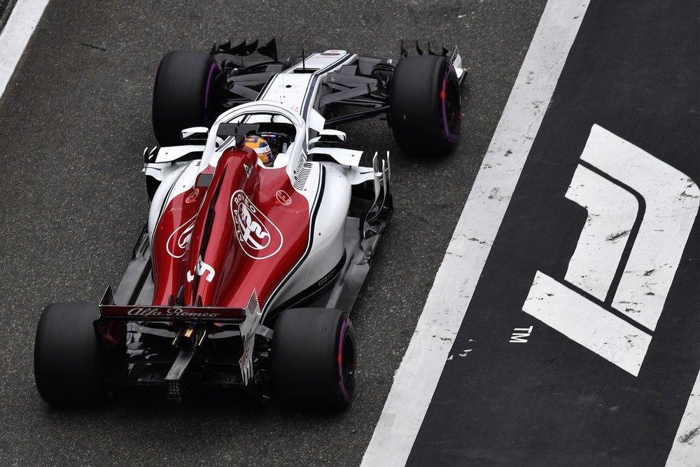 2018 Marcus Ericsson | Sauber C37 | 2018 Chinese GP Q1 1 copy.jpg