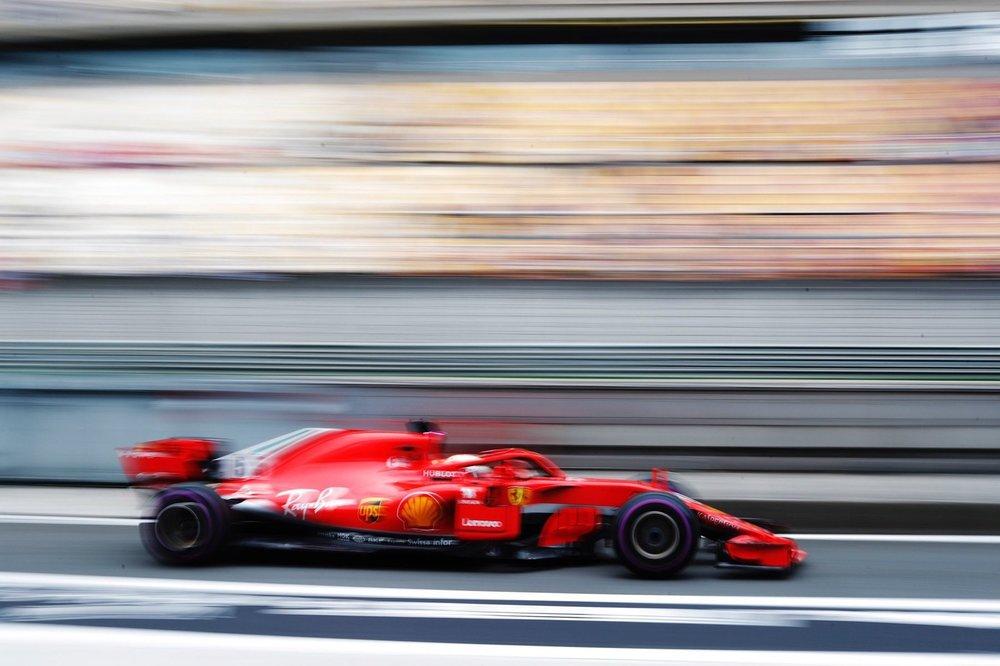 2018 Sebastian Vettel | Ferrari SF71H | 2018 Chinese GP Q3 P1 1 copy.jpg