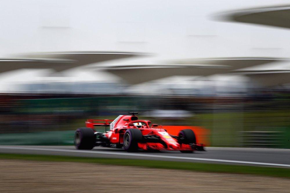 2018 Sebastian Vettel | Ferrari SF71H | 2018 Chinese GP Q3 P1 2 copy.jpg