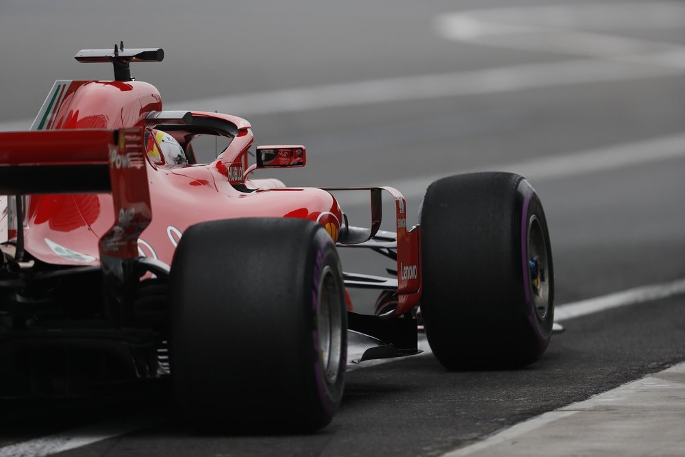 2018 Sebastian Vettel | Ferrari SF71H | 2018 Chinese GP Q3 P1 3 copy.jpg