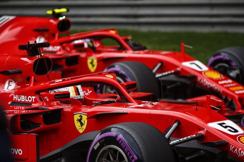 2018 Sebastian Vettel | Ferrari SF71H | 2018 Chinese GP Q3 P1 4 copy.jpg