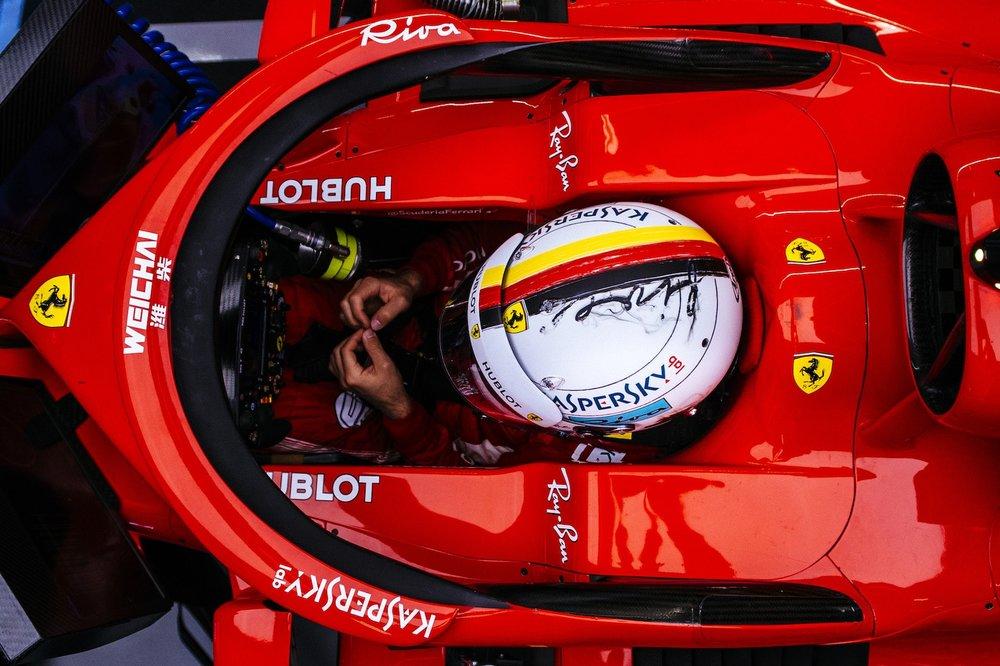 2018 Sebastian Vettel | Ferrari SF71H | 2018 Chinese GP Q3 P1 6 copy.jpg