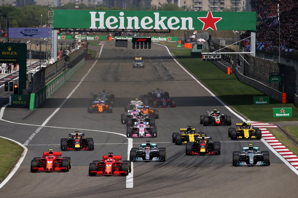 C 2018 Chinese GP start 2 copy.jpg