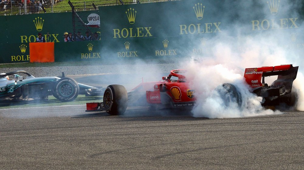 G 2018 Sebastian Vettel | Ferrari SF71H | 2018 Chinese GP P8 1 copy.jpg