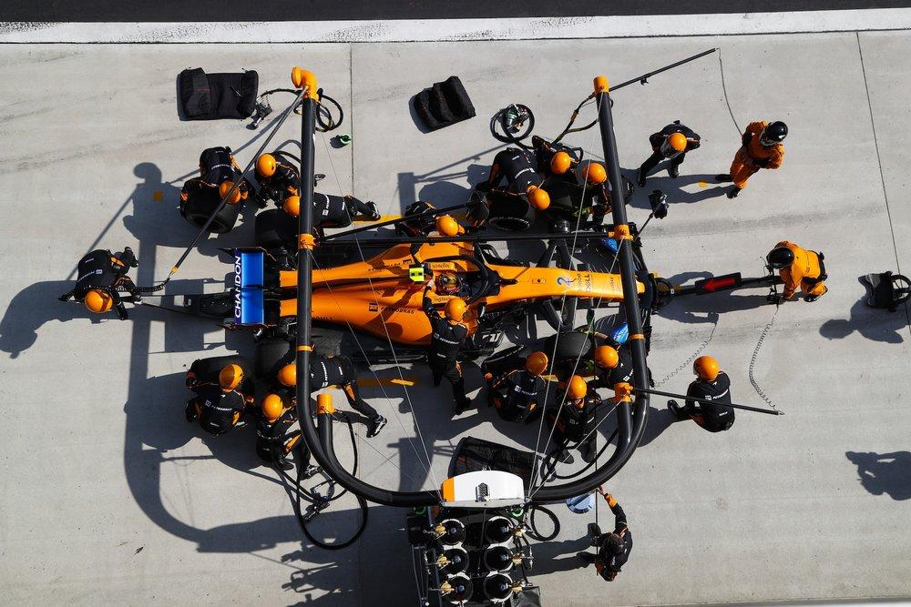 H 2018 Stoffel Vandoorne | McLaren MCL33 | 2018 Chinese GP 1 copy.jpg