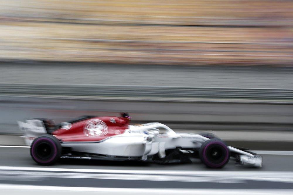 J 2018 Marcus Ericsson | Sauber C37 | 2018 Chinese GP 1 copy.jpg