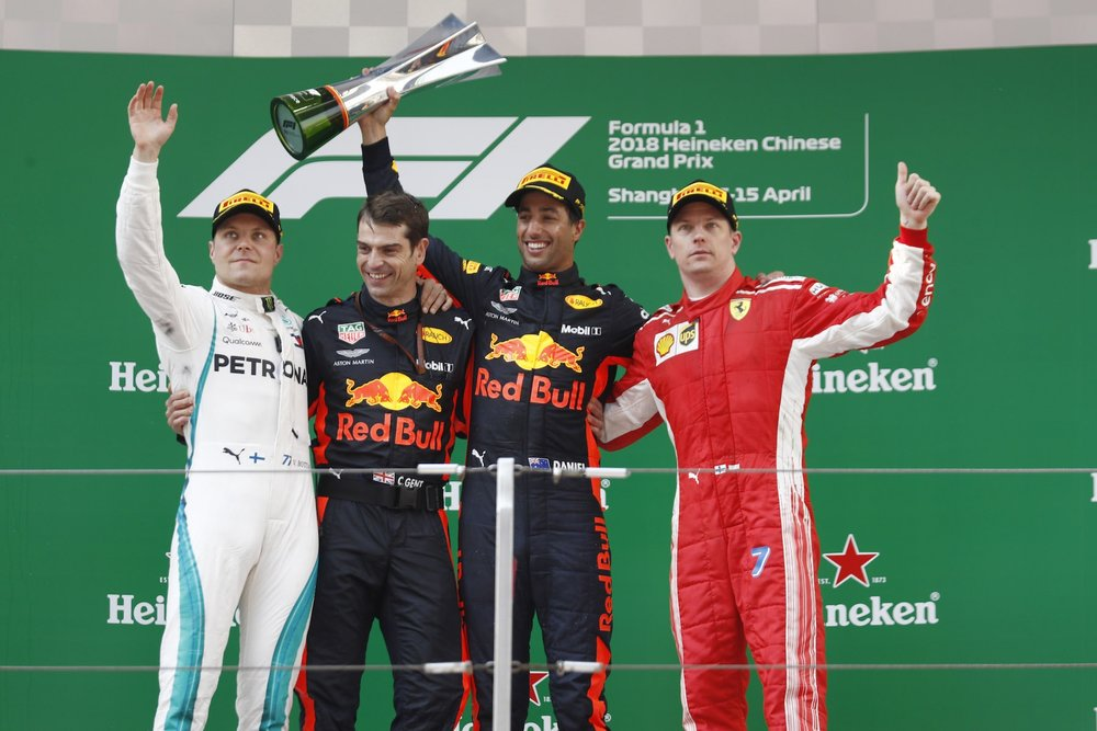 X 2018 Chinese GP podium copy.jpg