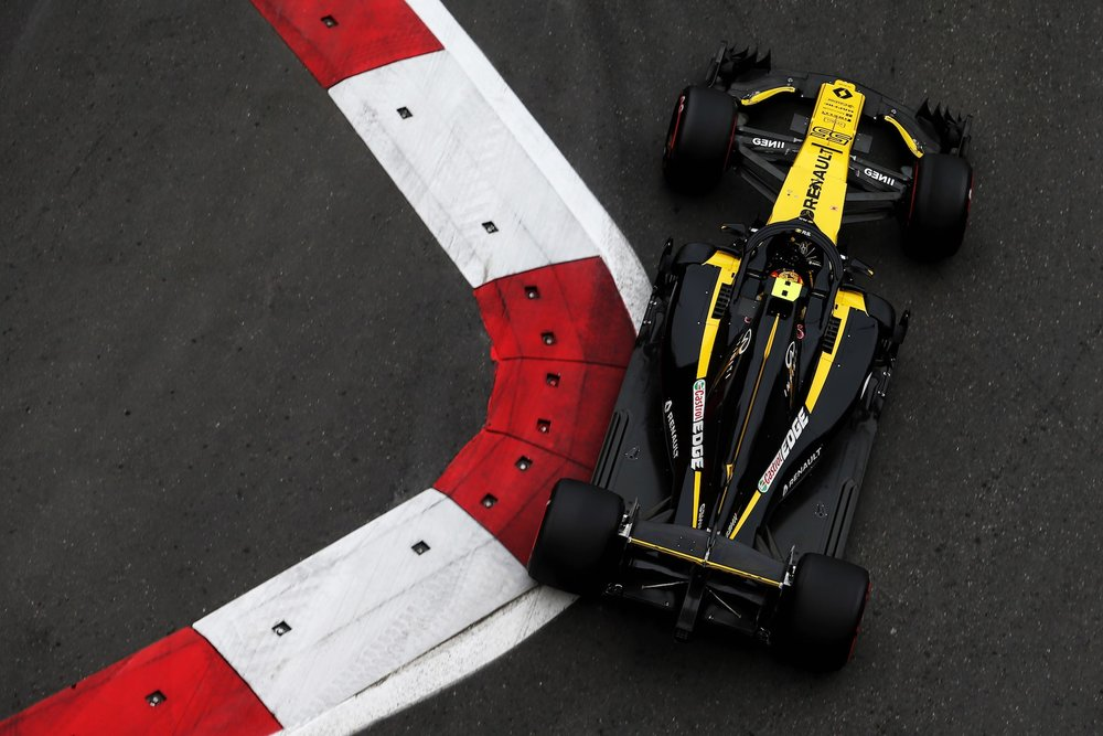2018 Carlos Sainz | Renault RS18 | 2018 Azerbaijan GP FP2 2 copy.jpg