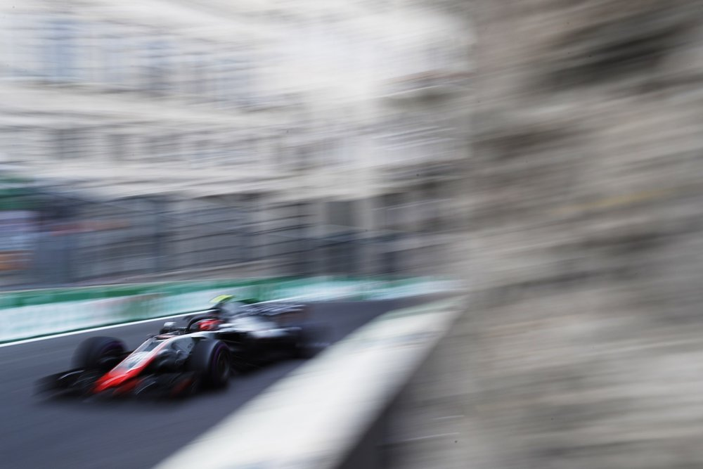 2018 Kevin Magnussen | Haas VF18 | 2018 Azerbaijan GP FP2 1 copy.jpg