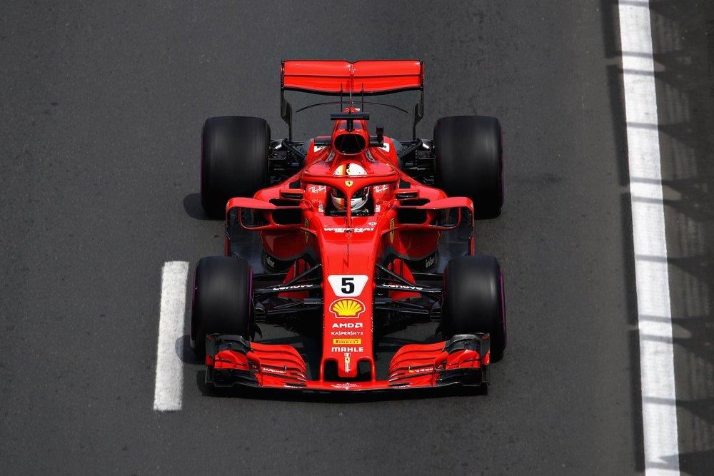 2018 Sebastian Vettel | Ferrari SF71H | 2018 Azerbaijan GP FP1 1 copy.jpg
