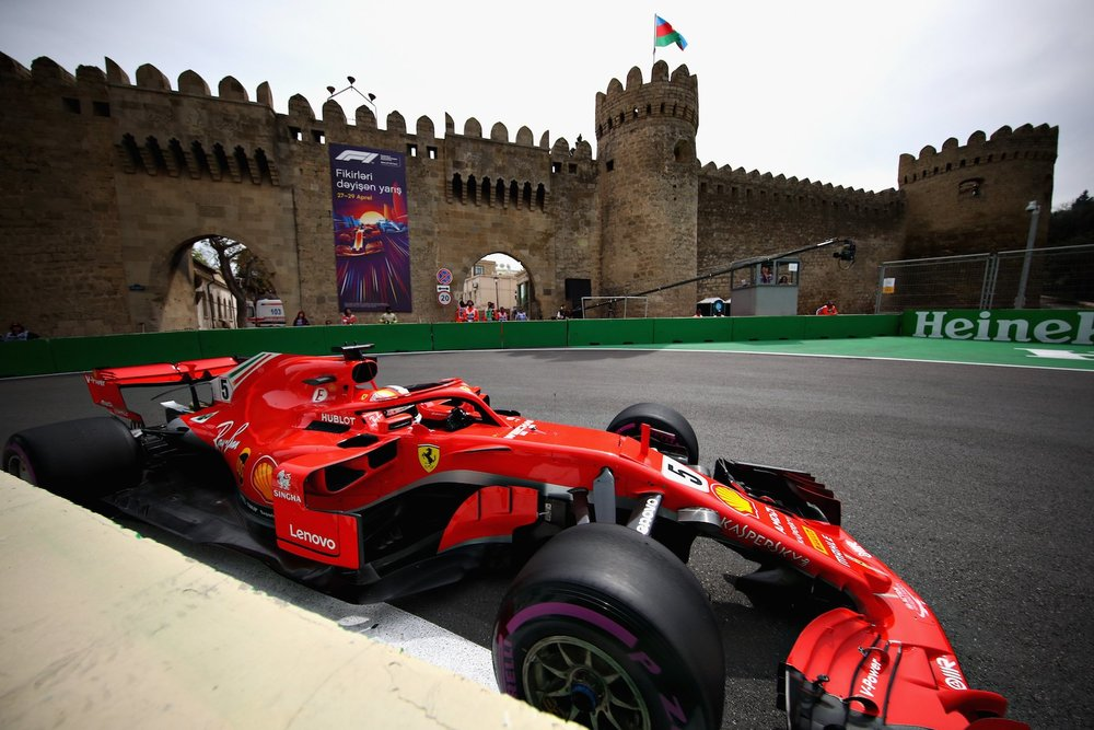 2018 Sebastian Vettel | Ferrari SF71H | 2018 Azerbaijan GP FP1 2 copy.jpg