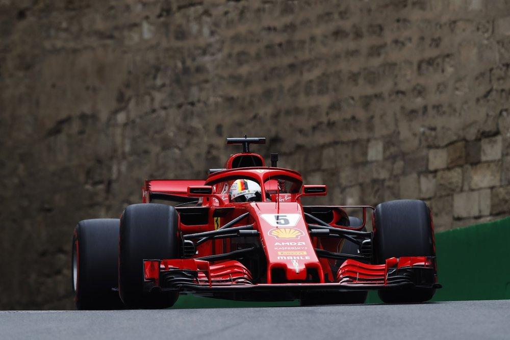 2018 Sebastian Vettel | Ferrari SF71H | 2018 Azerbaijan GP FP2 1 copy.jpg