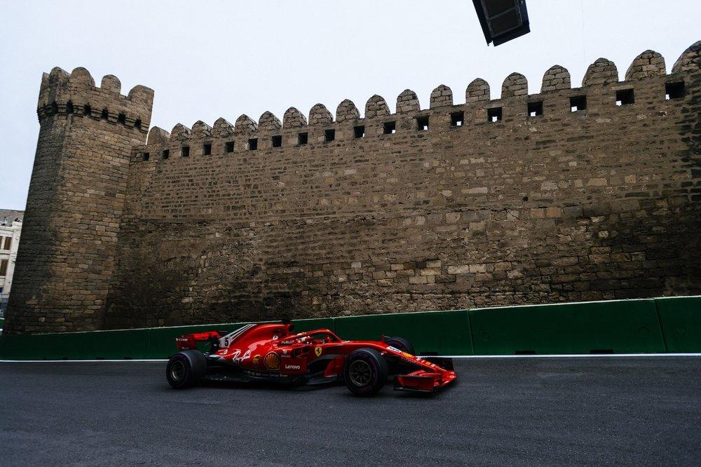 2018 Sebastian Vettel | Ferrari SF71H | 2018 Azerbaijan GP FP2 2 copy.jpg