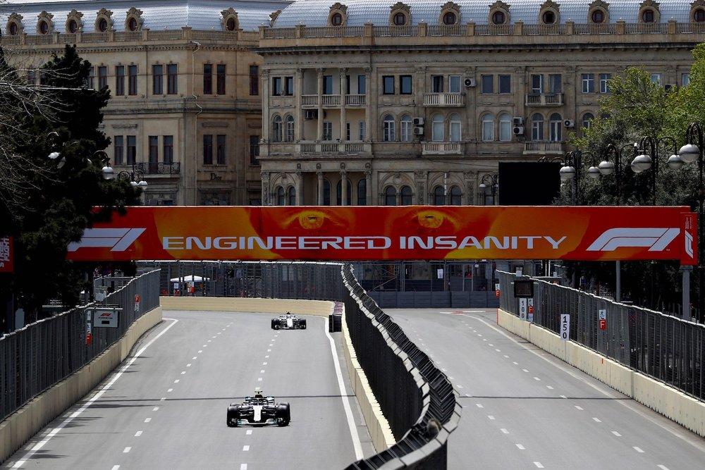 2018 Valtteri Bottas | Mercedes W09 | 2018 Azerbaijan GP FP1 1 copy.jpg