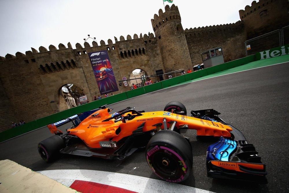 2018 Fernando Alonso | McLaren MCL33 | 2018 Azerbaijan GP FP3 1 copy.jpg
