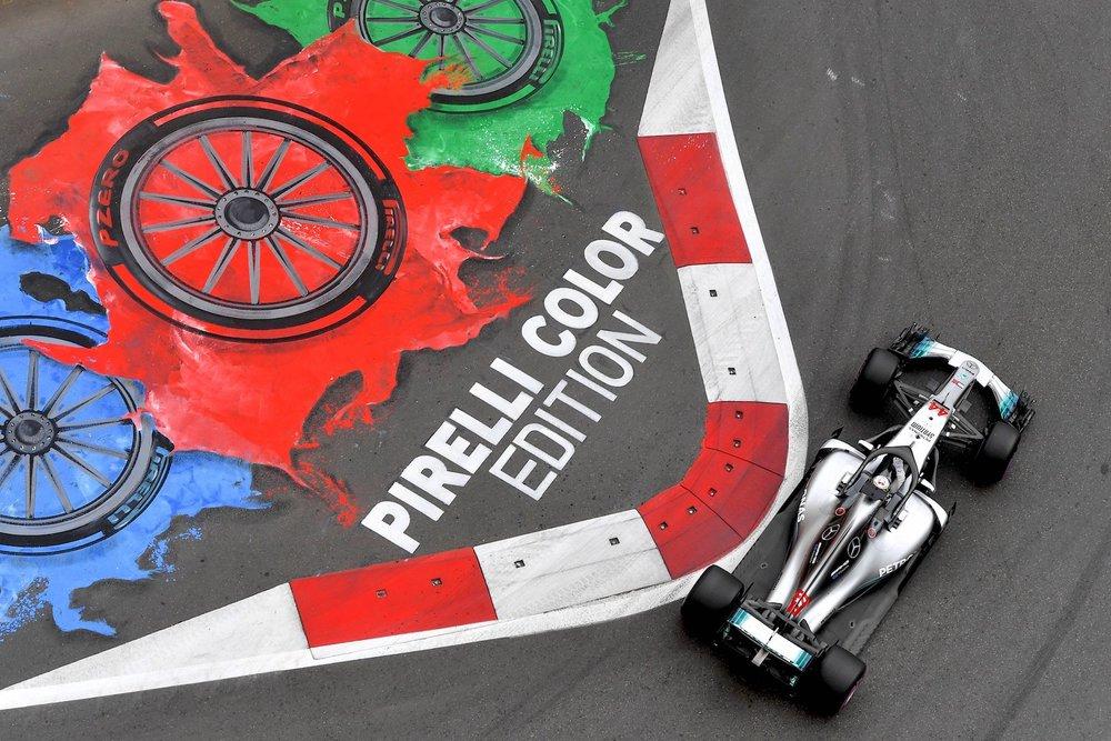 2018 Lewis Hamilton | Mercedes W09 | 2018 Azerbaijan GP FP3 1 copy.jpg