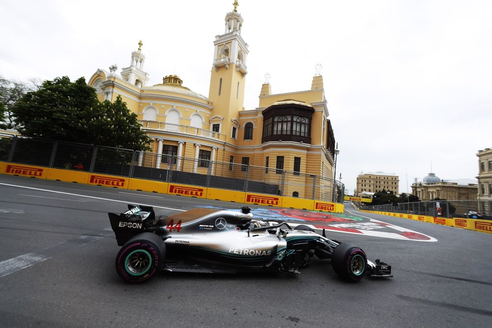 2018 Lewis Hamilton | Mercedes W09 | 2018 Azerbaijan GP Q3 1 copy.jpg
