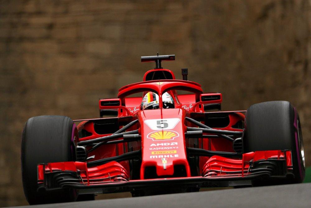 2018 Sebastian Vettel | Ferrari SF71H | 2018 Azerbaijan GP Q3 Pole 1 copy.jpg