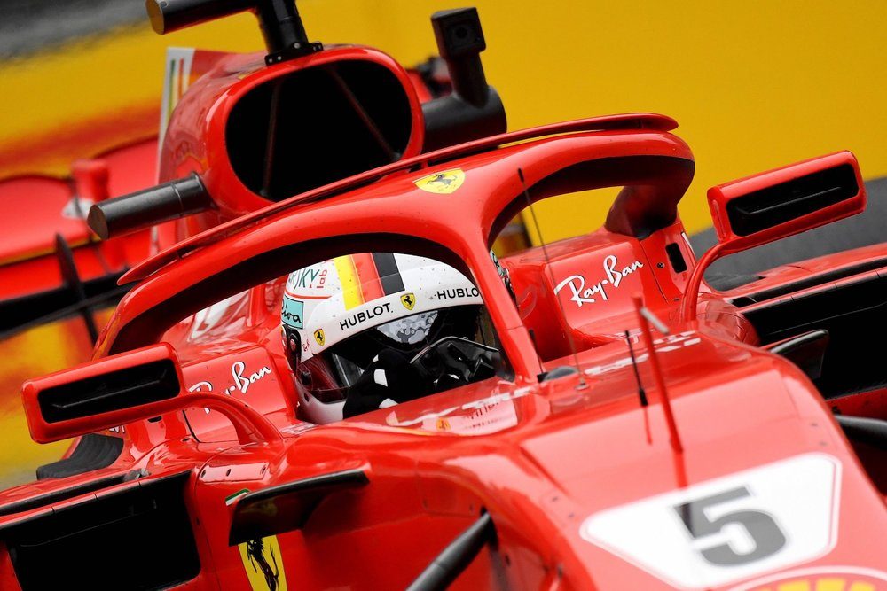 2018 Sebastian Vettel | Ferrari SF71H | 2018 Azerbaijan GP FP3 1 copy.jpg