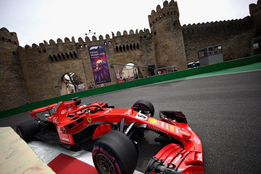 2018 Sebastian Vettel | Ferrari SF71H | 2018 Azerbaijan GP Q3 Pole 2 copy.jpg