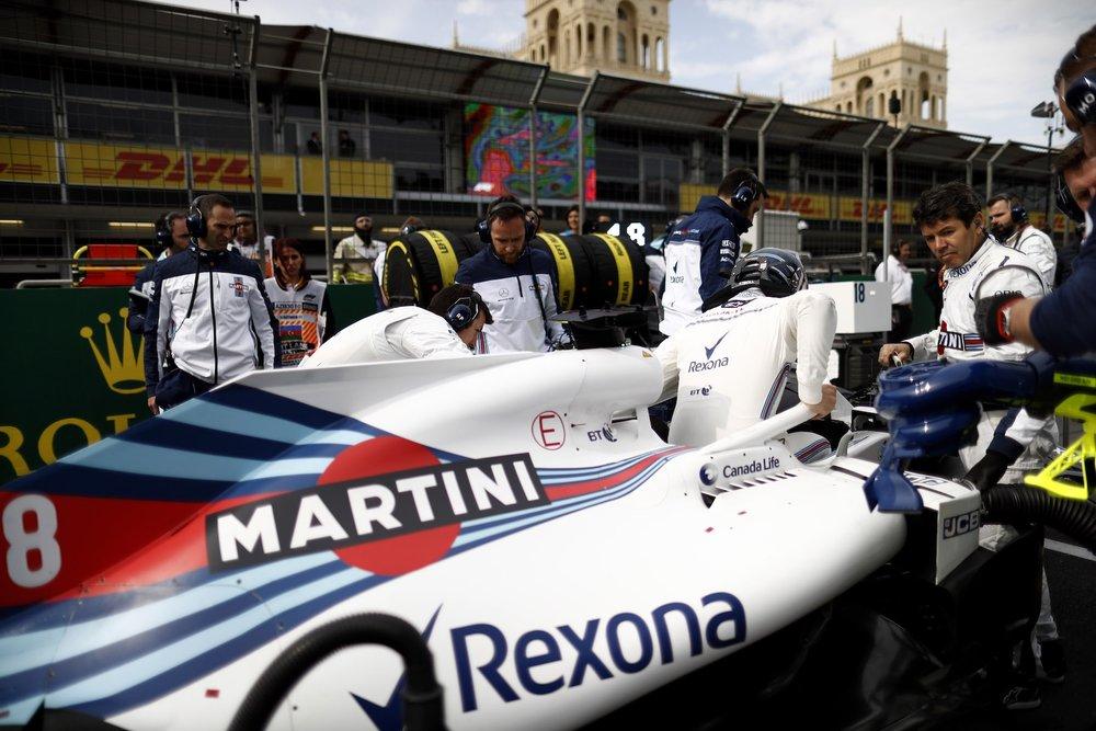 B 2018 Lance Stroll | Williams FW41 | 2018 Azerbaijan GP 3 copy.jpg