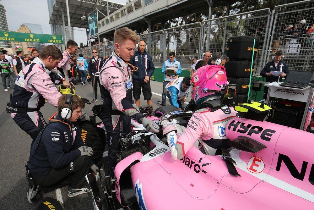 B 2018 Esteban Ocon | Force India VJM10 | 2018 Azerbaijan GP 1 copy.jpg